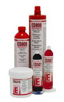 Electrolube Showcases New Surface Mount Adhesives at Productronica China