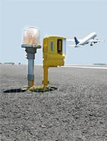 X-Sight Systems Automated FOD Detection System to Keep Ultimate Safety in Bangkok's Suvarnabhumi International Airport's Runways