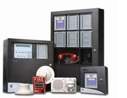 Gamewell-FCI Grows to Complete Emergency Communications Technology Provider