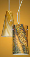 LED Pendant Lighting is offered in multiple variations.