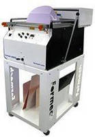 New Formech 330QX for Rapid Prototyping
