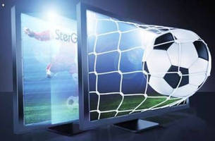 MetaOcean, the Internet Rights Holder of the Korean Football League (-K-League), to Use SterGen Technology to Bring High-Quality 3D Sports to Korea