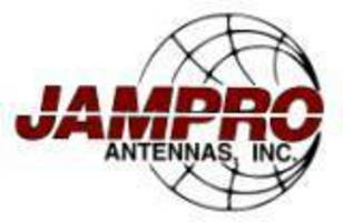 Jampro Antennas Powers CFAP-DT in Quebec City, Canada
