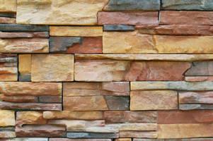 Concrete Release Agent eliminates color imperfections.