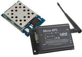 Laird Technologies to Attend ESC Silicon Valley 2012 Trade Show Telematics and Wireless M2M Solutions Product Portfolio and Capabilities on Display