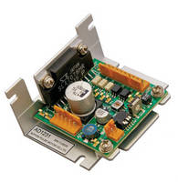 Nippon Pulse Introduces Four Driver Boards
