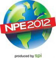 Why Injection Molders Should Attend the NPE 2012 International Plastics Show