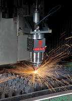 HyIntensity Fiber Laser Earns Product of the Year Award from Engineering Community