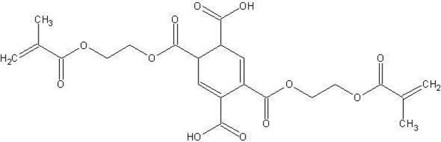 High-Purity Adhesive Monomers