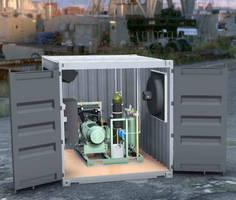 Sauer Compressors - Product Spotlight