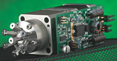 Integrated HPLCInjector is designed for OEM integration.