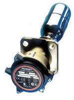 Emerson's Mobrey Horizontal Magnetic Float Level Switches Are Approved for Safety Instrumented Systems
