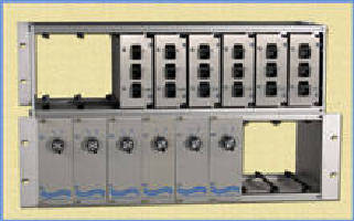 Cat5e RJ45 A/B Switch supports multiple PLCs.