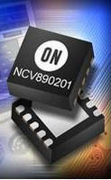 Switching Buck Regulators suit automotive applications.