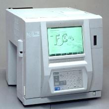 Analyzer has 3 oxidization methods.