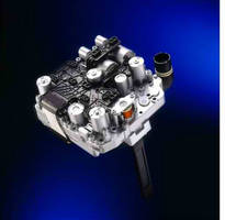 BorgWarner Will Supply Wet Dual-Clutch Technology for Three FAW Transmission Programs in China