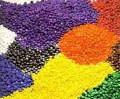 Resin Outlook for Plastic Injection Molding
