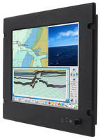 AIS Expands its Line of Military Displays and Computers
