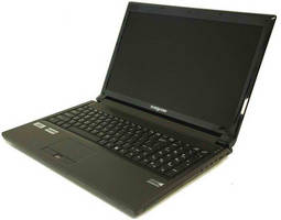 Eurocom Ships Ivy Bridge Based Racer 2.0 with AMD Radeon(TM) HD 7970M with Over Clocking Support
