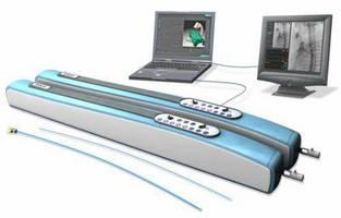 Virtual Simulation Platform enhances endovascular training.