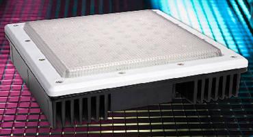 LED Light Engine Modules achieve 69-86 lumens/W.