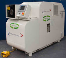 AddisonMckee 'Hydra Green' Technology Given Green Light at Tube Dusseldorf 2012