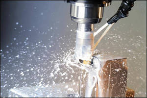 Clariant Showcases Innovative Emulsifier for Metalworking Formulations at STLE 2012