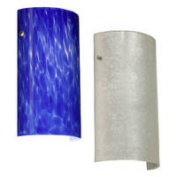 Besa's New LED Wall Sconces