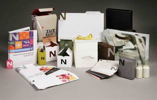 Neenah Paper Presents the Latest Trends in Packaging and Label at Luxe Pack New York