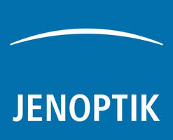 Jenoptik Presents Its Laser Processing Equipment for the Efficient Solar Cell Processing at the SNEC 2012
