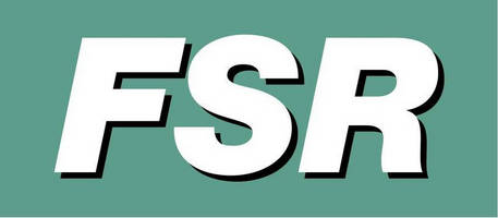 FSR to Launch Enhanced High-Resolution 1 X 2 Computer Distribution