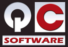 Improve Warehouse Productivity with QC Software's Slotting Application