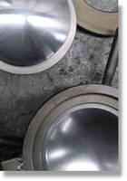 Kopp Glass, Inc. Announces Successful Installation of a New CNC Lathe