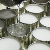 Heavy Duty Paste Wax suits polyurethane molded applications.