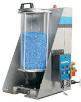 Non-Desiccant Resin Dryer targets medical molders.