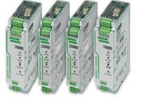 DC-DC Converters solve common DC power problems.