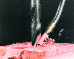 Technologically-Advanced Fluids Make CIMCOOL® Products