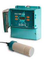 For Simpler Calibration, Hawk Measurement Announces a New Firmware Upgrade Package for the Sultan Acoustic Wave Level