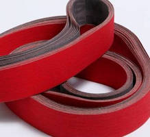 VSM Introduces New Line of Ceramic Products