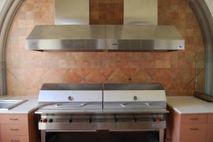 FLAGRO USA - Turning up the Heat on Outdoor Grills!