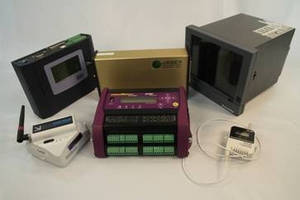 3 Essential Things You Need to Know Before Buying a pH Data Logger