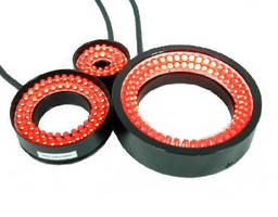 """FSI Technologies Inc. Introduces its New """"LE"""" Line of LED Light Sources"""