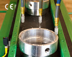 CE Compliant Air Nozzles Increase Efficiency and Decrease Overhead