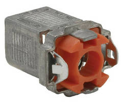 Cable Connector targets commercial construction applications.