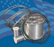 Phifer Manufactures Pride, Wire Products in the USA