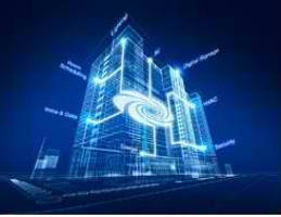 Crestron Unveils Complete, Sustainable Integrated Building Management Solutions at InfoComm® International 2012
