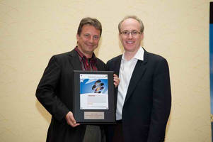 Honeywell Americas Channel Partners Win Awards