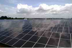 DuPont Apollo Fuels Sustainable Growth in Thailand Through Solar Energy