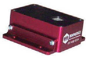 Torque Sensors help calibrate and test small torque tools.