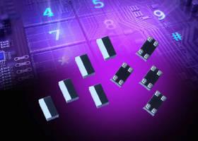 Miniature Wideband Coupler features 20 dB directivity.